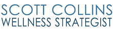 Scott Collins Corporate Health
