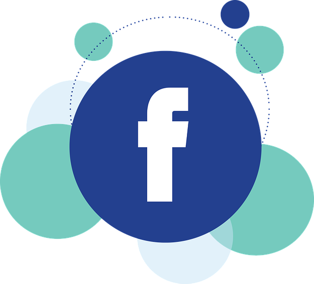 Facebook Medical Medium